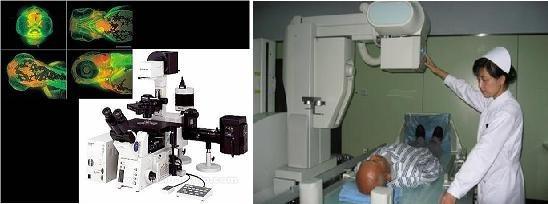 <a href=http://www.bjroad.cn/lcjs/336.html target=_blank class=infotextkey>3D净血细胞祛癣疗法</a>解析